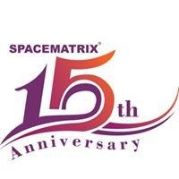 Space Matrix