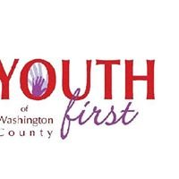 Youth First of Washington County