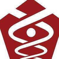 Pentacore Genomics: Next Generation Diagnostics