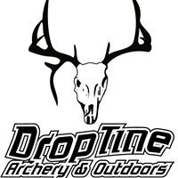 DropTine Archery