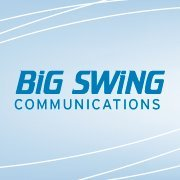 Big Swing Communications LLC