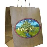 Shop Granby CT