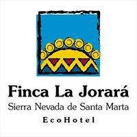 La Jorara