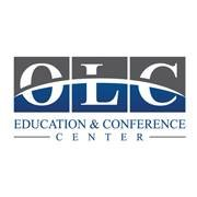 The OLC Education and Conference Center