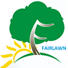 Fairlawn Retirement Community