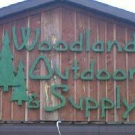 Woodland Outdoor & Supply Inc