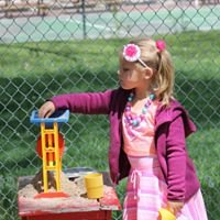 Maplewood Preschool