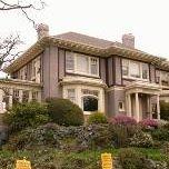 Dunlop House