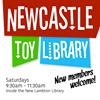 Newcastle and Hunter Toy Library