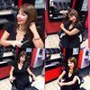 Bellezza Hair Salon