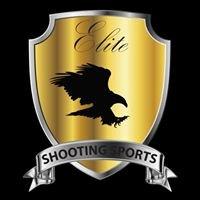 Elite Shooting Sports