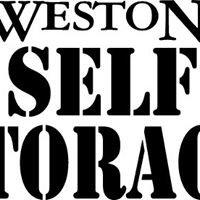 Weston Self Storage