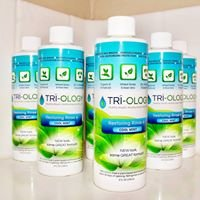 TRIOLOGYcare