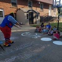 Fredonia Child Care Center
