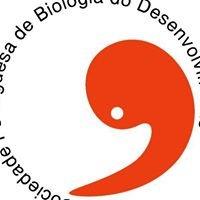 Sociedade Portuguesa de Biologia do Desenvolvimento