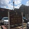 Lynx Mortgage Bank LLC