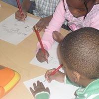 Gate City Day Nursery Association