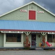 Miller's Country Outfitters