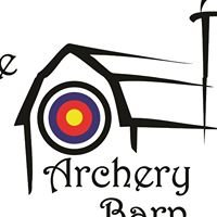 The Archery Barn