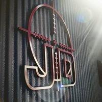 JD Machine Tech