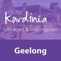 Kardinia Childcare & Kindergarten Geelong