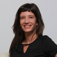דירות למכירה בתל אביב - קרן פויכטונגר