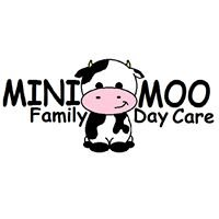 Mini Moo Family Day Care
