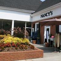 Nancy's Shoppe