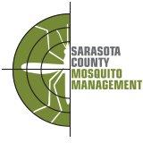 Sarasota County Mosquito Management