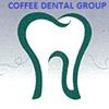 Coffee Dental Group
