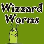 Wizzard Worms
