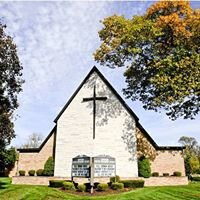 Newburg United Methodist Church