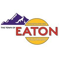 Town of Eaton, CO
