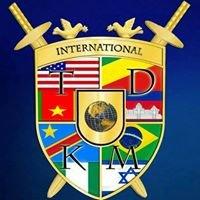 True Divine Kingdom Ministries International