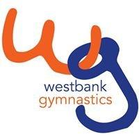 Westbank Gymnastics