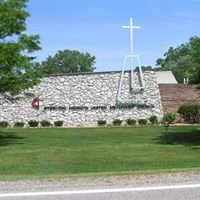Sterling Heights United Methodist Church