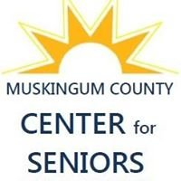 Muskingum County Center for Seniors