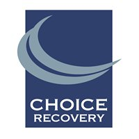 Choice Recovery