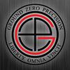 Ground Zero Precision