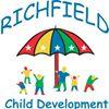 Richfield Child Development Center
