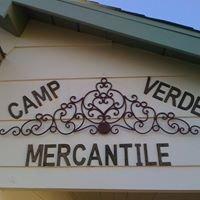 Camp Verde Mercantile