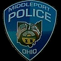 Middleport Police Department