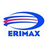 ERIMAX Inc.