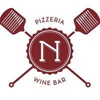 Napolita - Pizzeria & Wine Bar