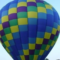 American Escapes Hot Air Balloons