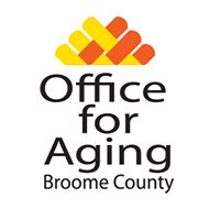 Broome County Office for Aging