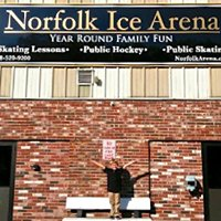 Norfolk Ice Arena