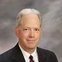 Rick Buller Financial Services, LLC