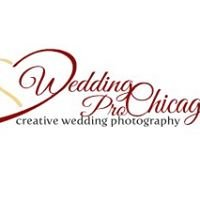 Wedding Pro Chicago