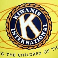 Kiwanis Club of La Jolla